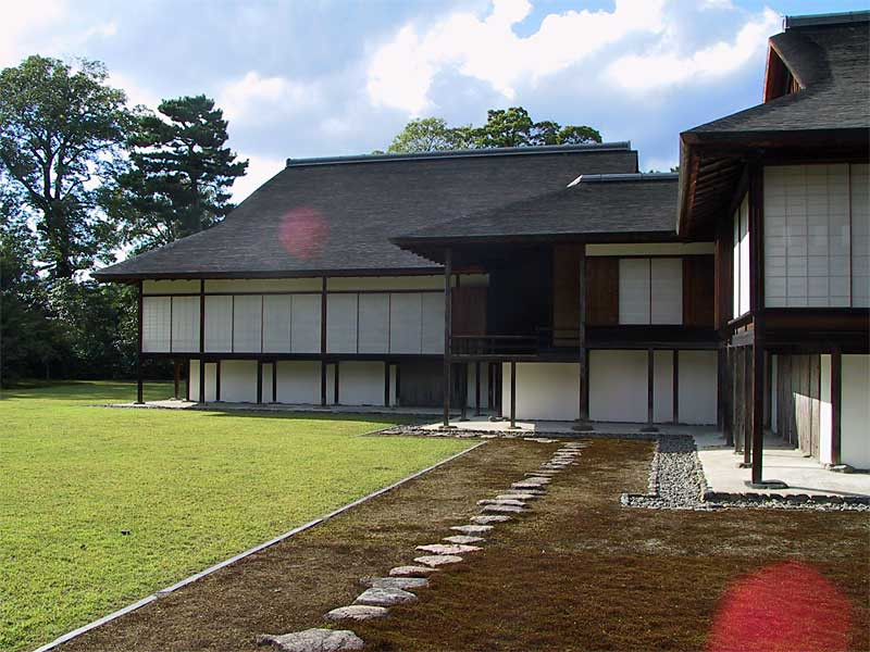 0038477 furthermore Phkrk160 besides  besides 130956301634788740 likewise Koto In. on katsura rikyu kyoto
